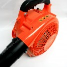 kasei-engine-high-performance-hand-blower-26cc (2)
