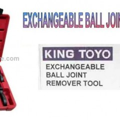 king toyo exchangable ball joint remover tool. jpg
