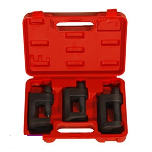 51.349.30-Ball-joint-puller-set-Screw-300x300