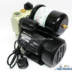 Tsunami Automatic Self Priming Water Pump JLM-200A