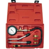 KT-6066  Gas cylinder compression tester