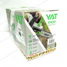 YAT Cordless Chainsaw YT4321