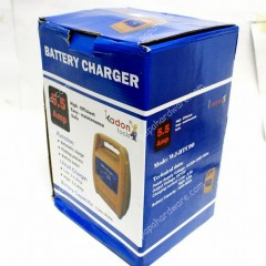 kadon-tools-automatic-battery-charger-12v (4)