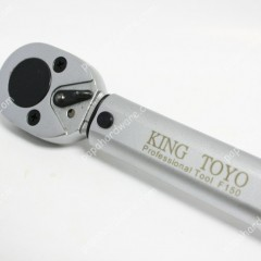 king-toyo-micrometer-torque-wrench (2)