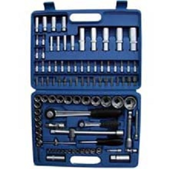 kt-4098k-98pcs-socket-set