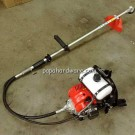 tb43 brush cutter